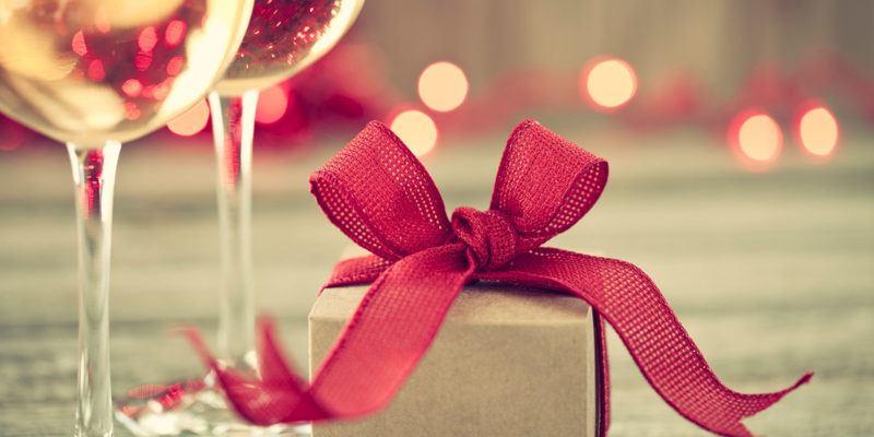 5 Things to Remember While Buying Baby Girl Gift Hampers