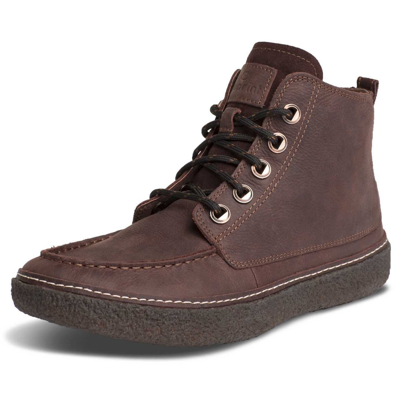 Best Steps for the Caring and Waterproofing of Your Leather Shoes