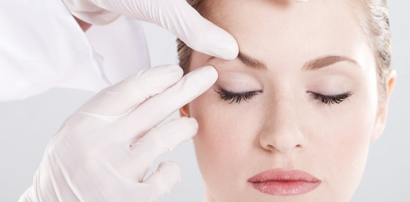 Botox Treatment - The Genuine Beauty Tips For Middle Aged Persons