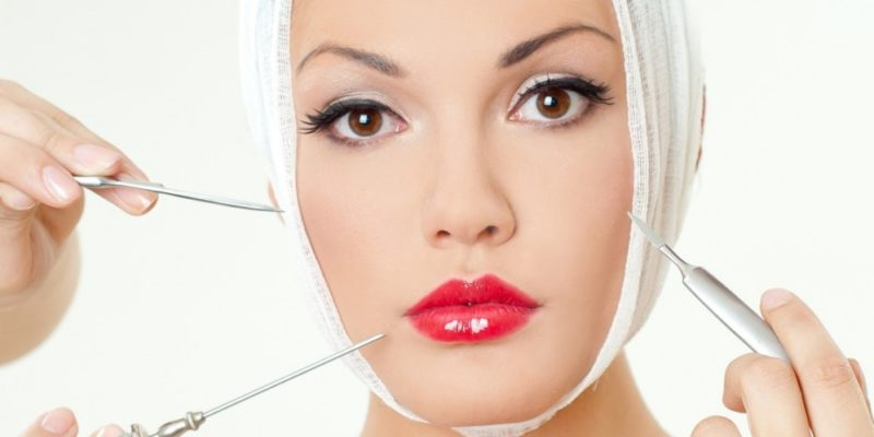 Choose Cosmetic Procedures in Houston For a Beautiful You