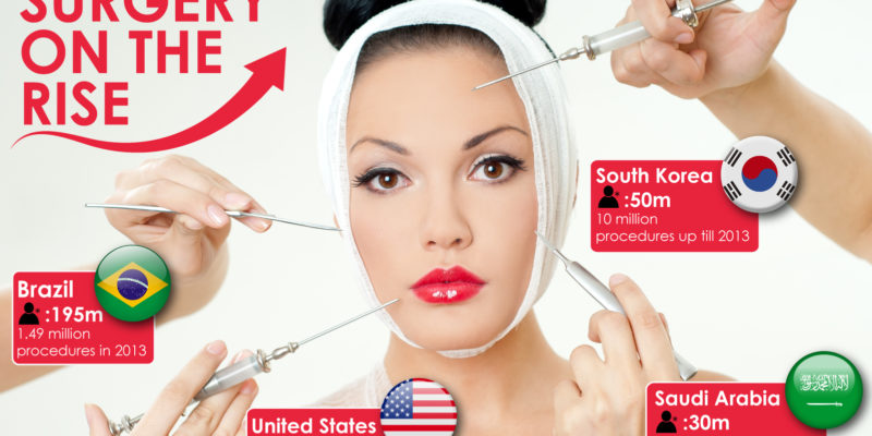 Discount Cosmetics Products And Free Samples