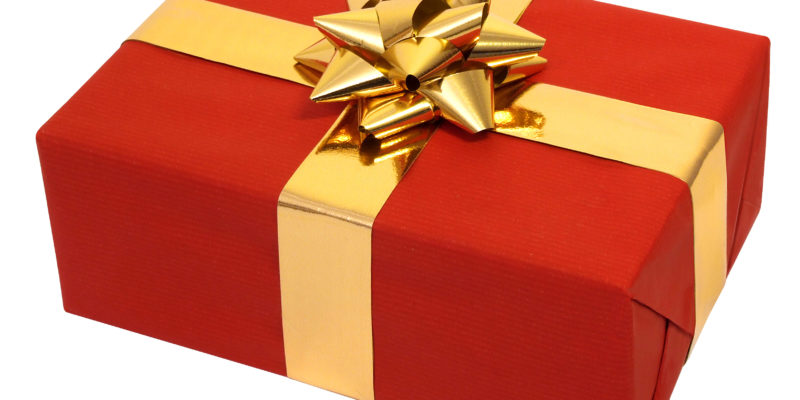 Diwali Gifts That You Must Buy For Yourself