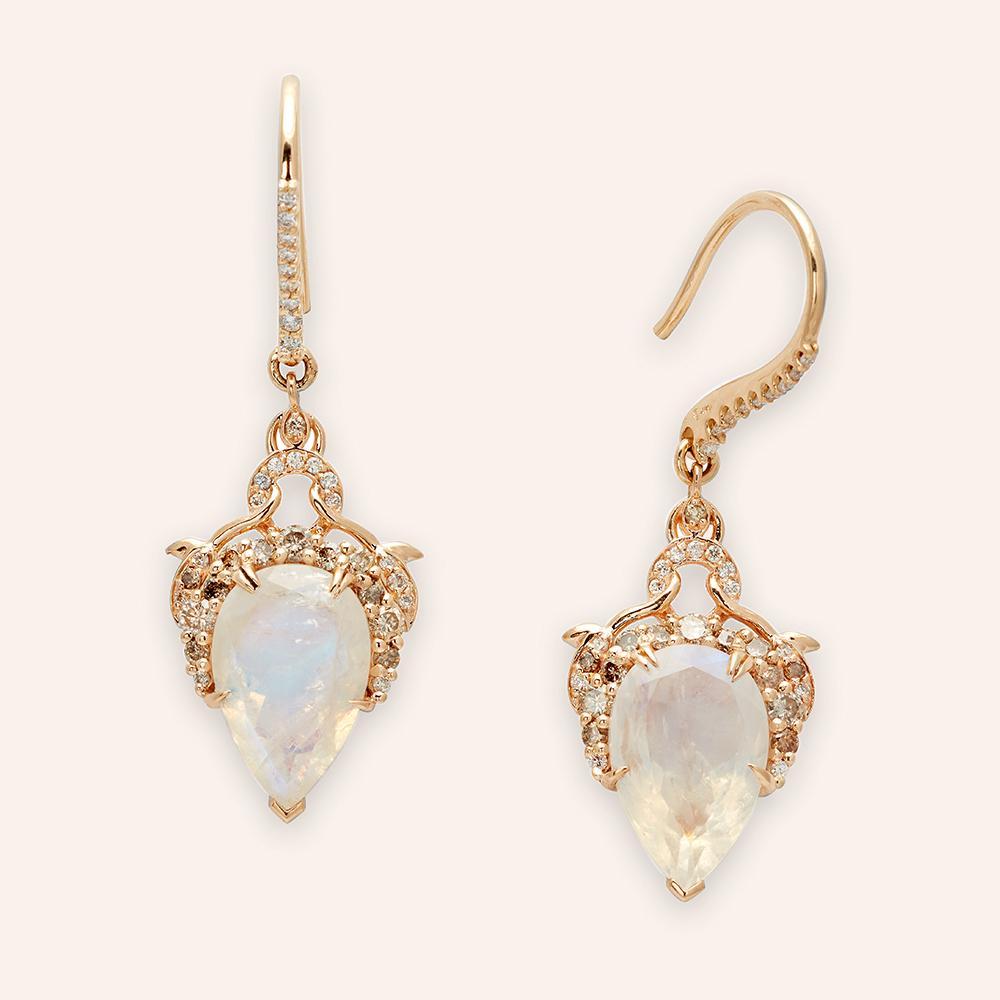 Finish Off Your Wedding Shopping With Designer Diamond Jewelry