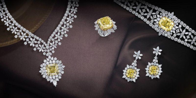 How To Find Irish Jewellery Online