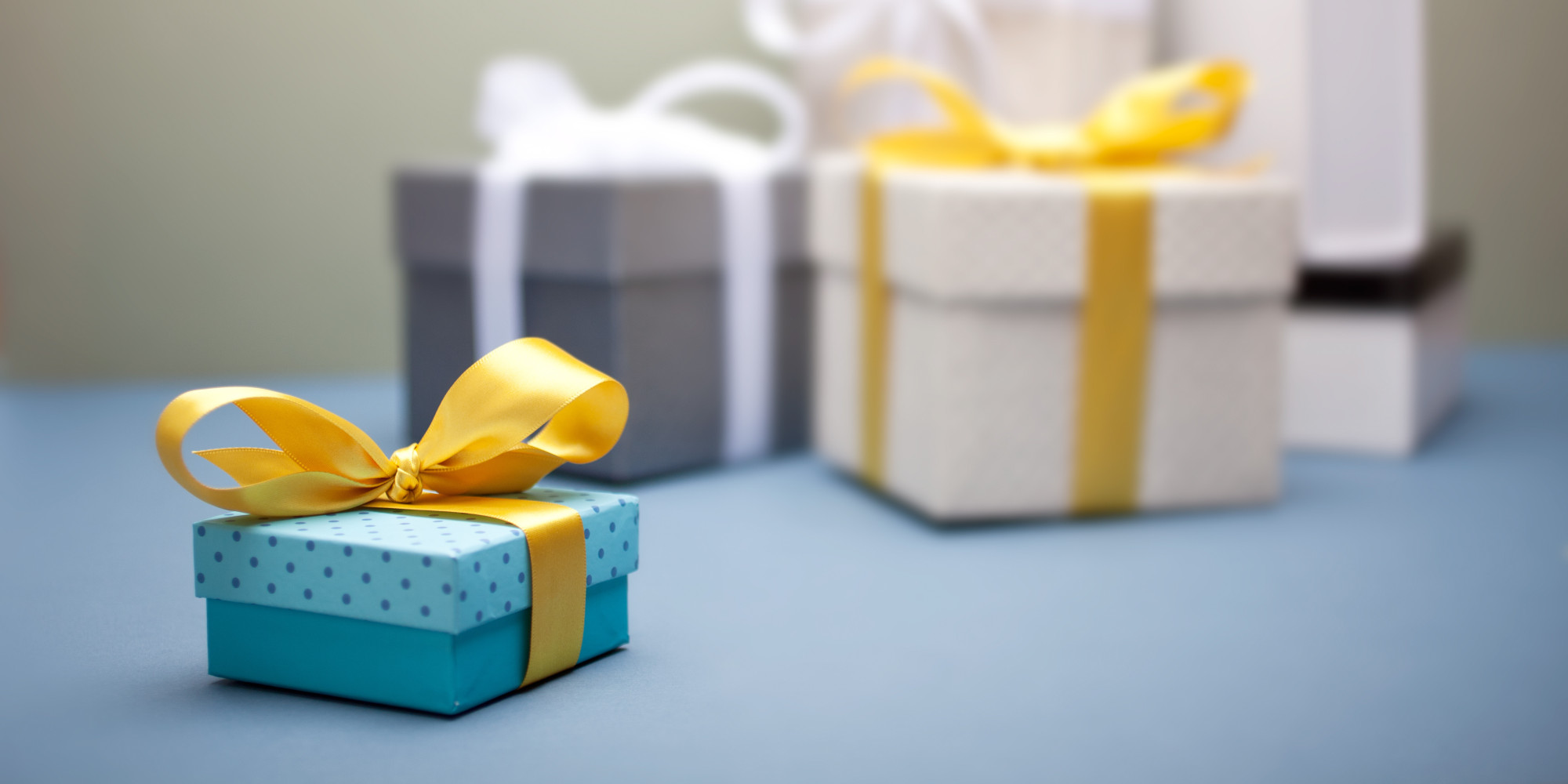 Make Christmas Memorable With Special Christmas Gift Ideas