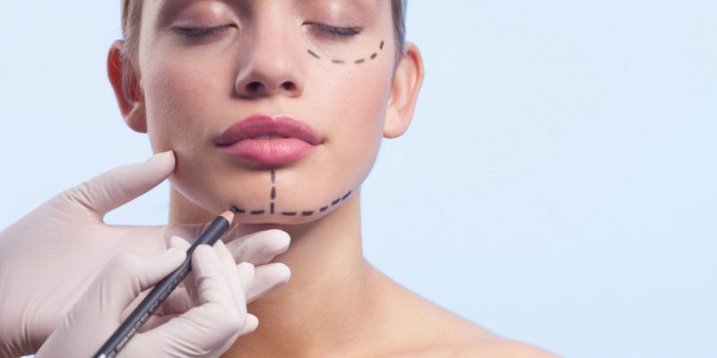 Mineral Cosmetics Benefits Of Choosing Mineral Cosmetics